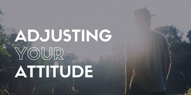 attitudes in leaders graphic