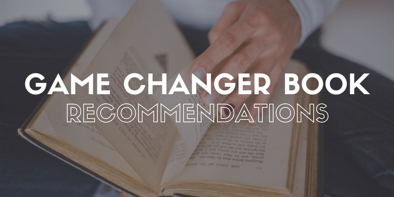 lysa greer book recommendations