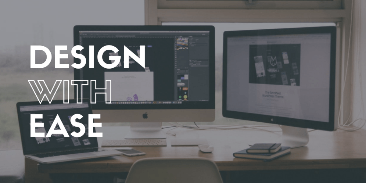design with ease blog image